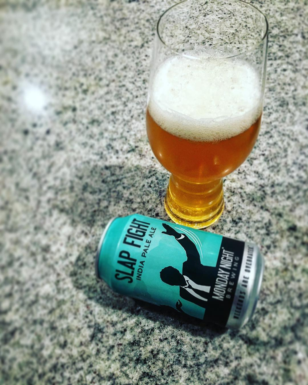 Happy National IPA day! Embrace your inner hoppiness with a...